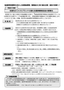 h31_leaflet_manufacturingbrandのサムネイル