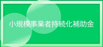 05_小規模事業者持続化補助金